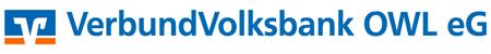 Vereinigte Volksbank eG